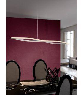 Lámparas LED diseño Moderno : Colección ENIA