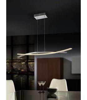 Lámpara de Techo LED : Colección LINUR