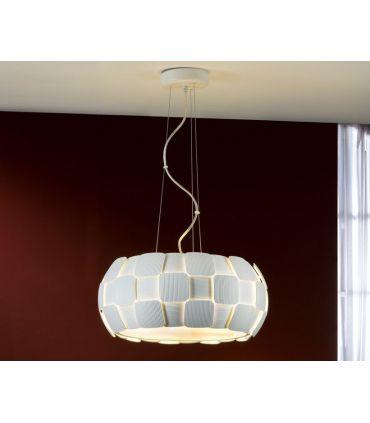 Lámparas Colgantes Modernas : Colección QUIOS pequeña
