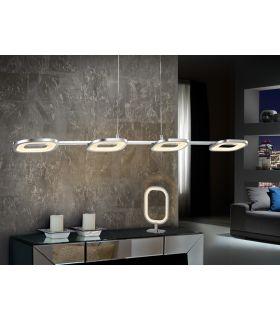 Comprar online Lámparas LED de Metal : Modelo ÓRBITA