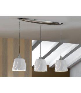 Comprar online Lámpara de techo : Colección HELIKE