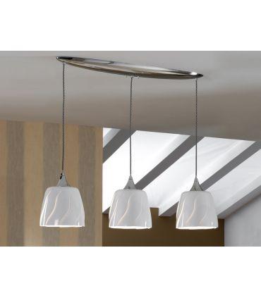 Lámparas de Techo : Colección HELIKE