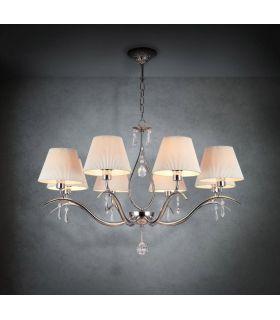 Comprar online Lámpara de Estilo Moderno : Modelo TALIA