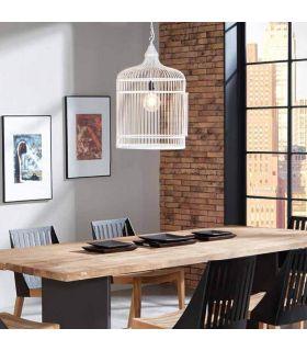 Comprar online Lámpara de techo Originales : Modelo MALEO