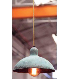 Comprar online Lámparas Industriales : Modelo BULBO