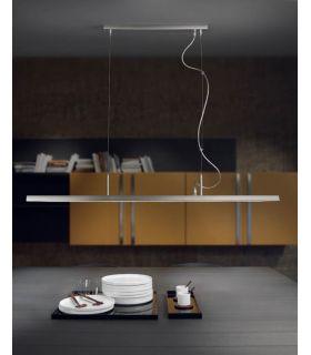 Comprar online Lámpara Colgante de Diseño : Colección ELEKTRO Cable