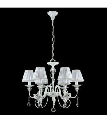 Lámparas de Techo de Estilo Clásico : Colección ELINA