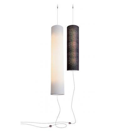 Lámparas Colgantes : Colección TUBS