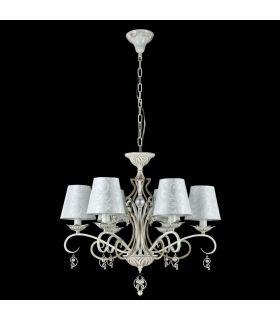 Comprar online Lámparas de Araña en Metal : Colección MONILE