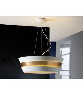 Comprar online Lámparas Modernas de techo : Colección ISIS