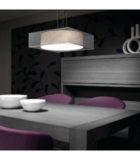 Comprar online Lámpara de techo : Modelo NEX