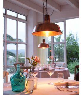 Comprar online Lámparas Industriales : Modelo DETROIT GR