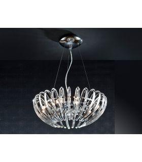 Comprar online Lámparas de Cristal : Modelo ARIADNA