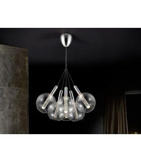 Comprar online Lámparas LED : Colección EIRE 6 luces