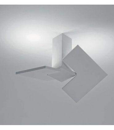 Lámparas de Diseño Moderno : Colección PUZZLE