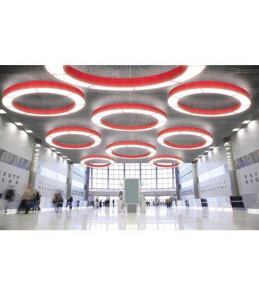 Lámparas Modernas : Modelo VERSATIL