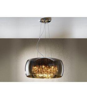 Comprar online Lámpara de techo Colección ARGOS Schuller