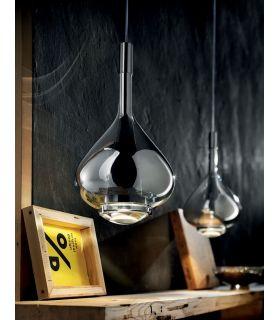 Lámpara de techo : Modelo SKY-FALL