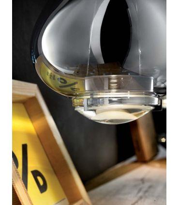 Lámparas de techo : Modelo SKY-FALL