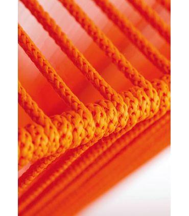 Colgantes Modernos de textil : Colección KOORD Grande