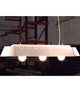 Comprar online Lámparas de Diseño Industrial : Modelo TRAIN