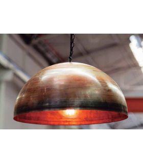 Comprar online Lámparas Industriales : Modelo CUPULA