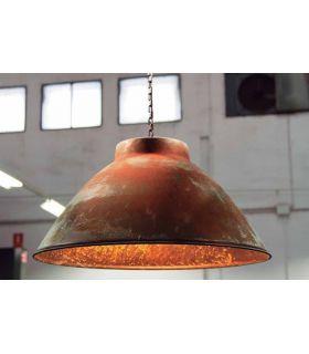 Comprar online Lámparas Industriales : Modelo TRAINER