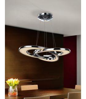 Comprar online Lámparas LED de Diseño : Modelo ANISIA