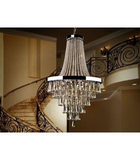 Comprar online Lámpara clásica : Modelo PALACE
