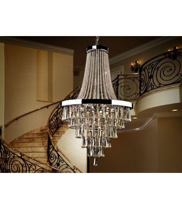Lámparas Clásicas : Modelo PALACE