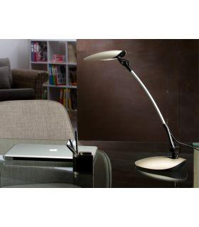 Comprar online Lámpara LED para Escritorio : Modelo DRON
