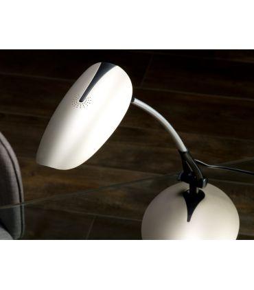 Lámpara LED para Escritorio : Modelo DRON