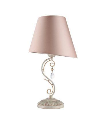 Lámpara de Sobremesa de Estilo Clásico : Colección CUTIE