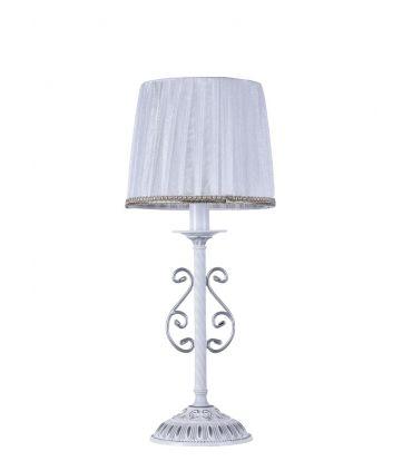 Lámpara de Mesa Clásica : Colección SUNRISE