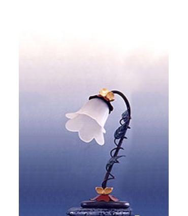 Lámparas de sobremesa : Colección SUSANA