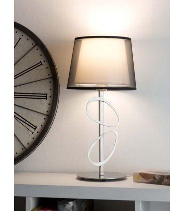 Lámpara de Sobremesa : Colección KOMBINATOR