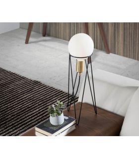 Comprar online Lámparita de Acero Lacado : Modelo ROCKET