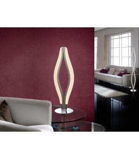 Comprar online Lámpara Moderna para Mesita con luz LED : Colección ENIA Schuller