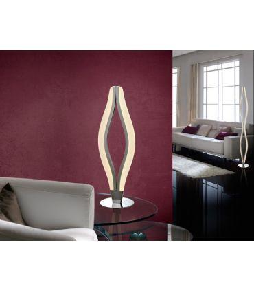 Lámpara para Mesita con Iluminación LED : Colección ENIA
