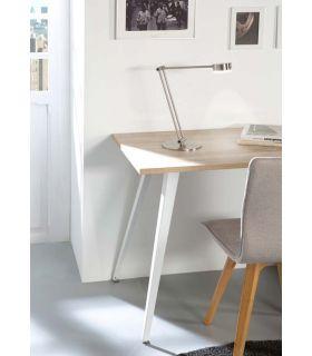 Comprar online Lámpara de Mesa LED Modelo CAMBRIDGE