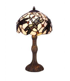 Comprar online Lámparas de Mesilla de noche Tiffany : Colección PEDRERA