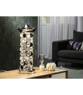 Lámpara de Mesa Diseño Moderno : Modelo IRAIDA