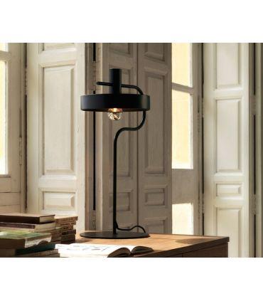 Lámpara de Escritorio de Estilo Moderno : Modelo SANDALO