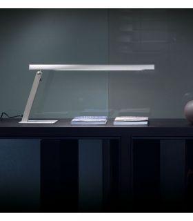 Comprar online Lámpara de sobremesa LED : Modelo EXEO