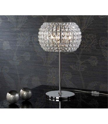 Lámparas de Sobremesa : Colección DIAMOND grande