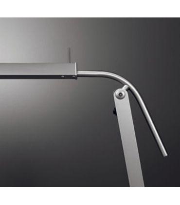 Lámparas de Sobremesa LED de diseño Moderno : Modelo ATLAS