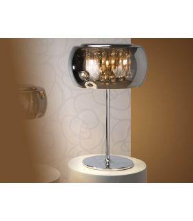 Comprar online Lámpara de Mesa Colección ARGOS Schuller