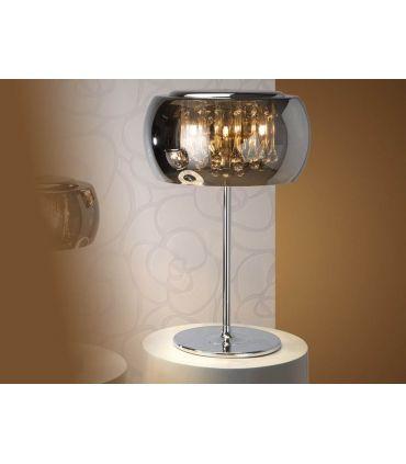 Lámparas de Mesa : Colección ARGOS