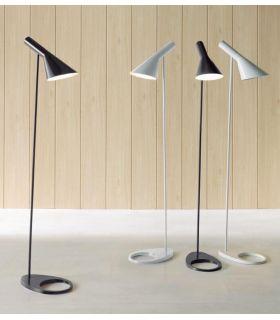 Comprar online Lámparas de Pie de Metal : Modelo FINE