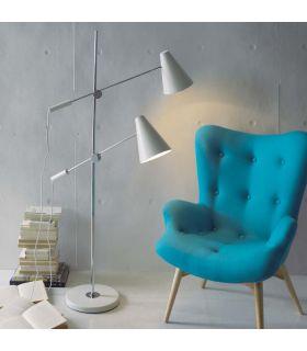 Comprar online Lámparas de Pie : Modelo LF-13054
